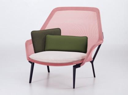 Vitra-slow-chair-main