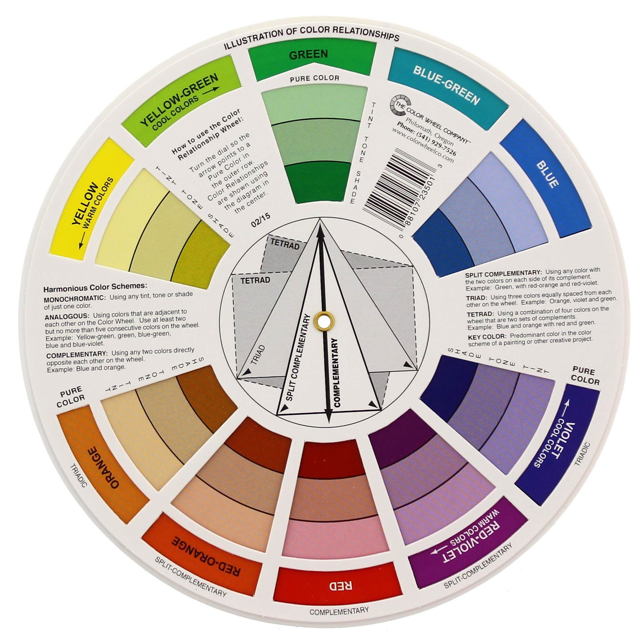 colour_wheel_2